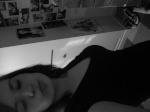 Kerstin_Love