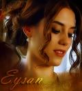 * Ezel ♥ Eysan *