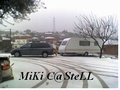 mikicastell