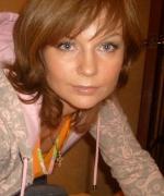 Олеся Качановская