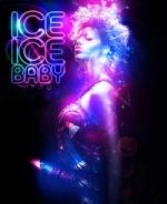 *ICE BABY*