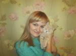 Tania_Fox