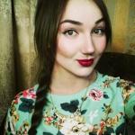 Yana_Velichenko