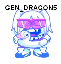 GEN_DRAGON5