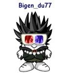 BigEn_Du77