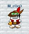 m_coco