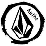 Antho70