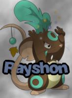 Rayshon