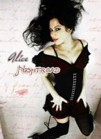 Alice Nightroad