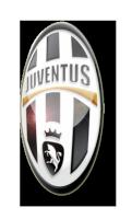 tomadu47[Juventus]