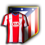 Antho70 [Atlético Madrid]