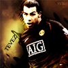 C.Ronaldo7 [Manchester]