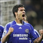 Jumper [Chelsea FC]