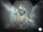 ronaldolive[Inter Milan]