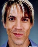 Brian Kiedis