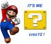 croc12
