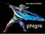Phigre
