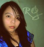 RHOSE GEE