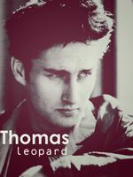 Томас Линдлей