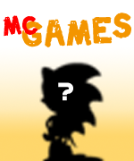 McGames™ - Portal Avatar10