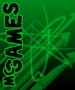McGames™ - Portal Avatar11