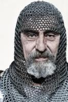 Sir Rupert Dashing