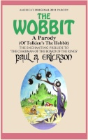 The Wobbit A Parody