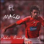 DM_Benfica