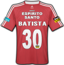 batista30