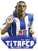 Titafcp