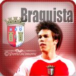 Braguista