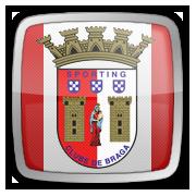 [Oitavos de final - 1ª mão] Paris SG 0-0 Sp. Braga | RF] 709380