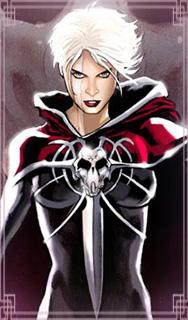 X-Men Reneszánsz 107-18