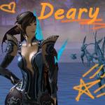 Deary