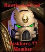 BowTiesAreCool