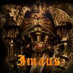 Imaus