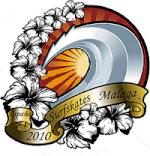 Netinho-SurfSkates-Malaga
