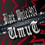 black_white1903