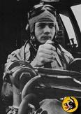 F/JG300_Blitzim