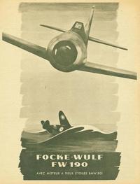 F/JG300_Sven