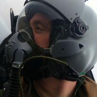 JG300_Papaye