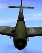 F/JG300_Olaf