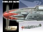 F/JG300_Vylsain