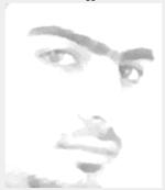Bahaa Mahmoud