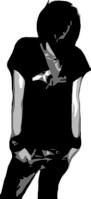 «۩۞۩-الركن الرياضي-۩۞۩» 1457-71