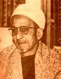 احمد الشافعى
