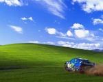kiko-racing