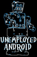unemployedandroid