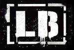 LinkinBoy