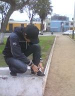 Eddyl